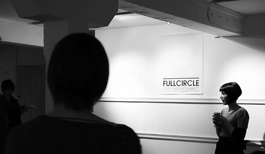FullCircle_06 feature