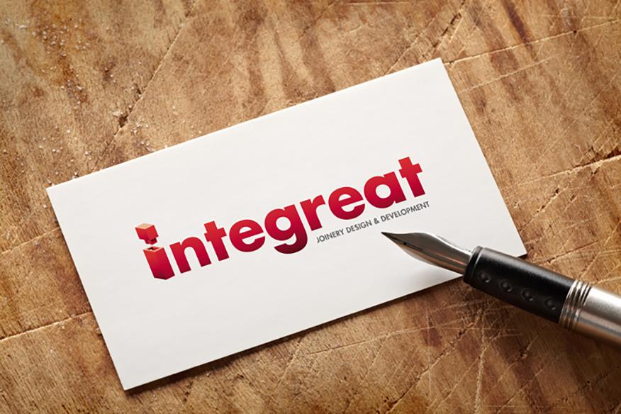 Integreat-applied_7101