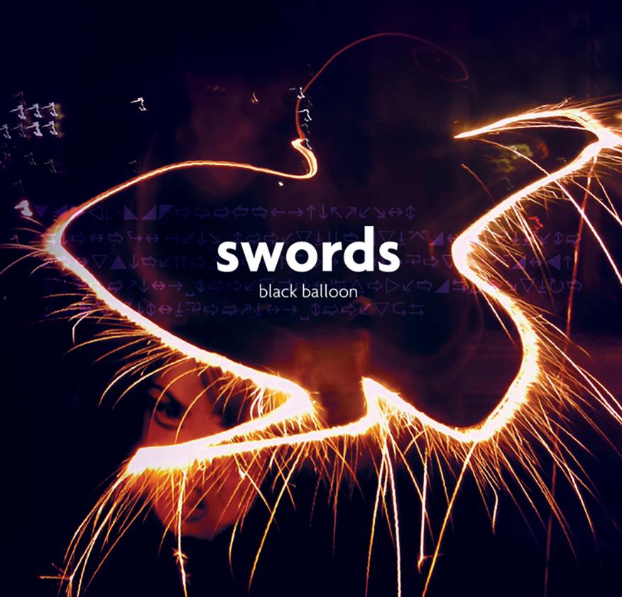 Swords_BBEP_033