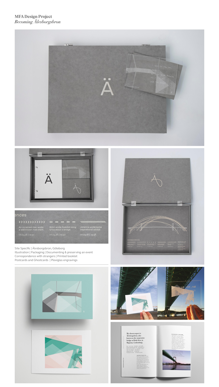 Noeleen Doheny Portfolio project 1
